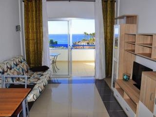 Apartment 1 bdr Mirador 09, Tenerife