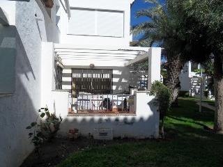 2 bedroom apart Laguna Beach, El Morche