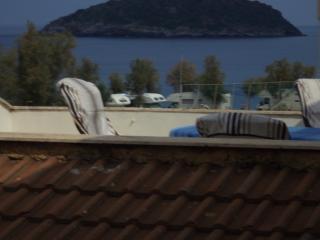 Diamante Vacanze in Residence-70 Mq a 20 mt  mare, Cetraro