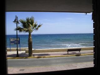 1era linea de playa en ADRA  ALMERIA, Adra