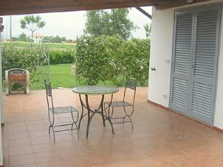 Casotto di Venezia Villa Sleeps 2 with Pool and Air Con - 5228894