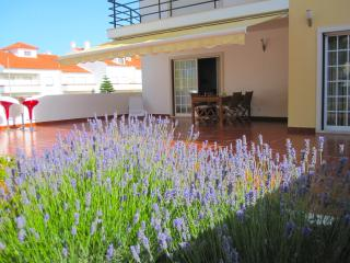 I LOVE THIS HOUSE! :), Ericeira