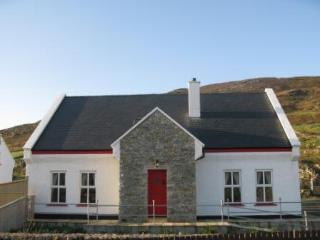 Roses Cottage, Clonmany