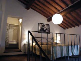 Green Loft, Montecastelli Pisano