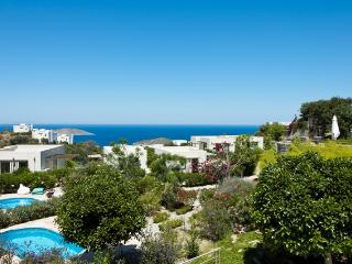 Aegean Hills, Yalikavak
