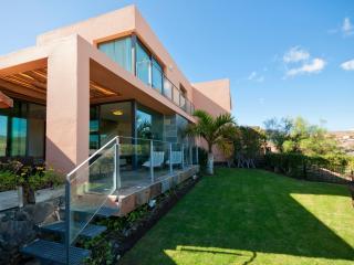 Villa totalmente equipada-L33, Maspalomas