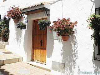 Appartement in Alhaurin Golf , Mijas, Spain, Alhaurin el Grande