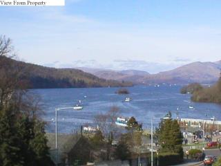 Watersidehome, Bowness-on-Windermere