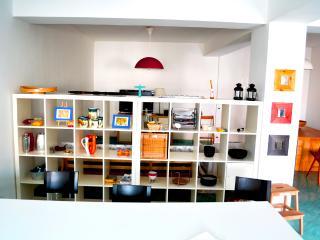 Comodo appartamento Costa Alta Maratea