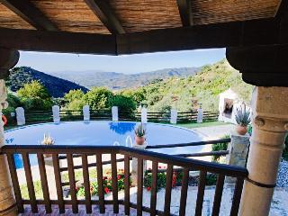 Rocabella Villa  El Lagar