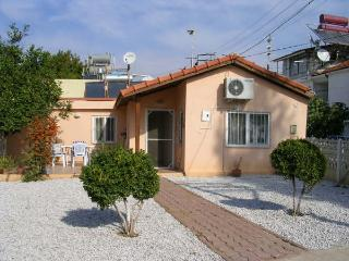Gunluk cottage,close to Calis beach and Fethiye