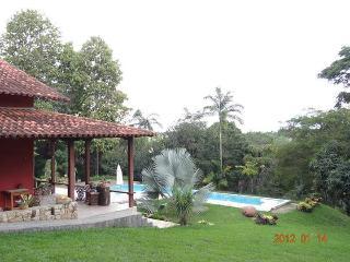 Sitio Utopia Chez Lafetá, Belo Horizonte
