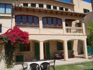 casa con encanto en Valldemossa