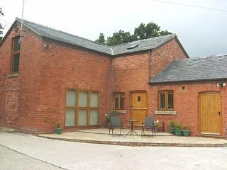 Llety'r Dderwen - near Llangollen - 26687, Wrexham
