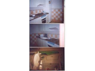 Apartamento de 2 habitaciones en Tavernes De La Va, Tabernes de Valldigna