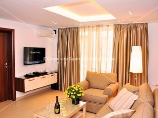 BluRay Home Cinema  & Smart Full HD TV