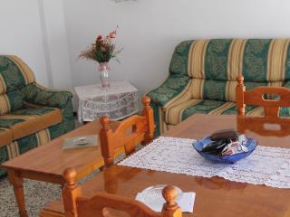 Apartamento, Puerto del Rosario