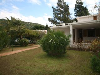 Villa Lola