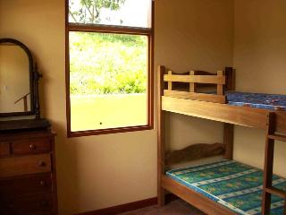 Monte Real Apartment, Atenas, Costa Rica
