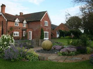 Hop Cottage, Charlecote