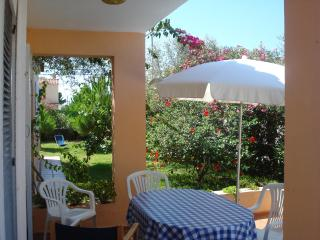 Alquiler chalet Menorca (Santandria-Ciudadela), Cala Santandria