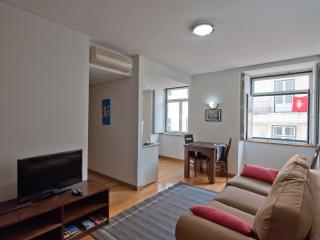 Chiado Apartments 1 bedroom Garrett
