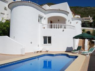 Margarita de Paraiso - Sleeps 6, Jalon