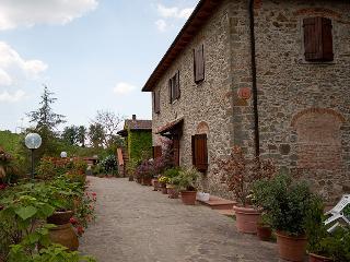 agriturismo Pian del Gallo  3, Greve in Chianti