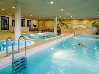 Albyat Spa Resort