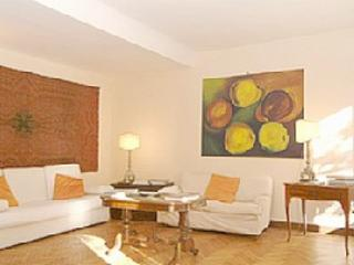 Luxury Apartment in Venice with private garden, City of Venice