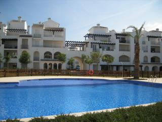 Luxury Penthouse at 5* LaTorre, Region of Murcia
