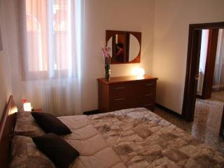 Rialto House, Venecia
