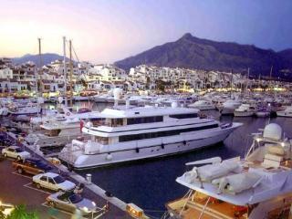 Playa Real-Club Marbella