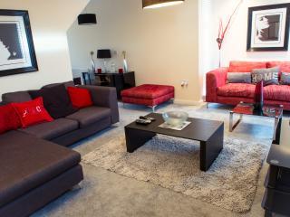 Casto Apartment Hotel