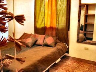 2 bedroom ECO Condo, Pool, Views, Onsite Reception