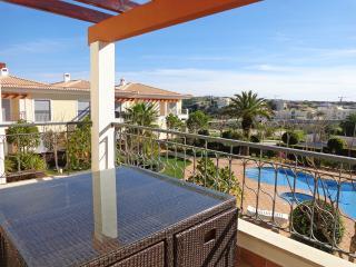 Apartment in Lagos, Algarve