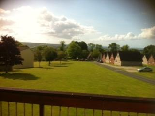 9 St Annes Lodge Honicombe Fantastic Views,, Callington