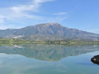 Tesorillo, Los Romanes