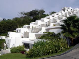 AndamanSeaview5, Kamala