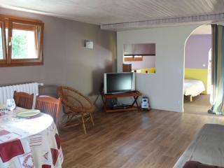 Appartement a Albens