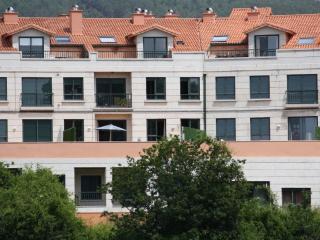 Apartamento 140m2 **** O Rosal