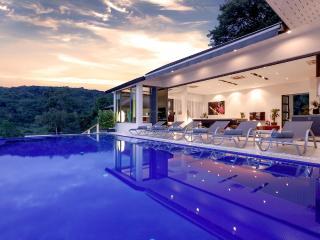 Villa RockStar - Epic Holidays !, Patong