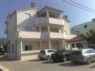 Apartment 8+4 Split - Trogir