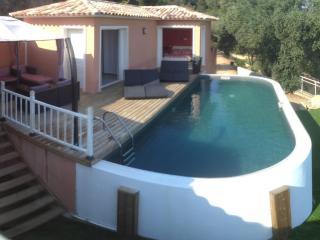 Villa DADDY