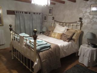Alouette Countryside  Boutique Bed and Breakfast