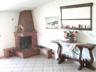 Appartamenti Villapiana