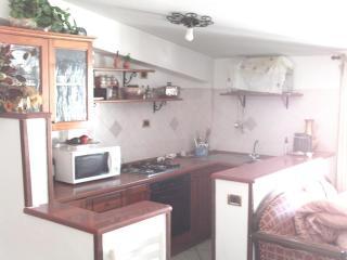 Appartamenti Villapiana Scalo 2 Calabria Bandiera Blu 2019