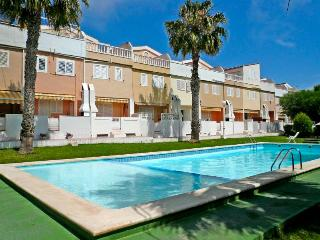 Casa Valerie. Guardamar SUMMER DISCOUNTS AVAILABLE