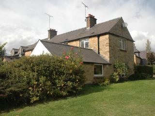 Paddock Cottage, Rutland