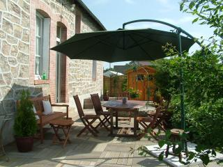France Monthly Rentals in Limousin, Aubusson